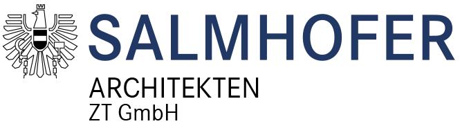 Salmhofer, Architekten und Diplomingenieure, Raumordnung